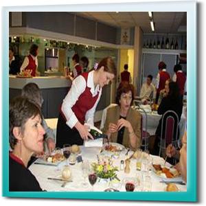 Formation restauration la maison de l 39 apprentissage for Salaire apprenti cuisine